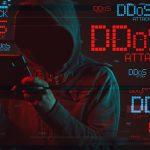 DDoS Mitigation: Types, Techniques & Comparison