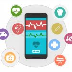 Top Healthcare App Development Business Ideas of 2020