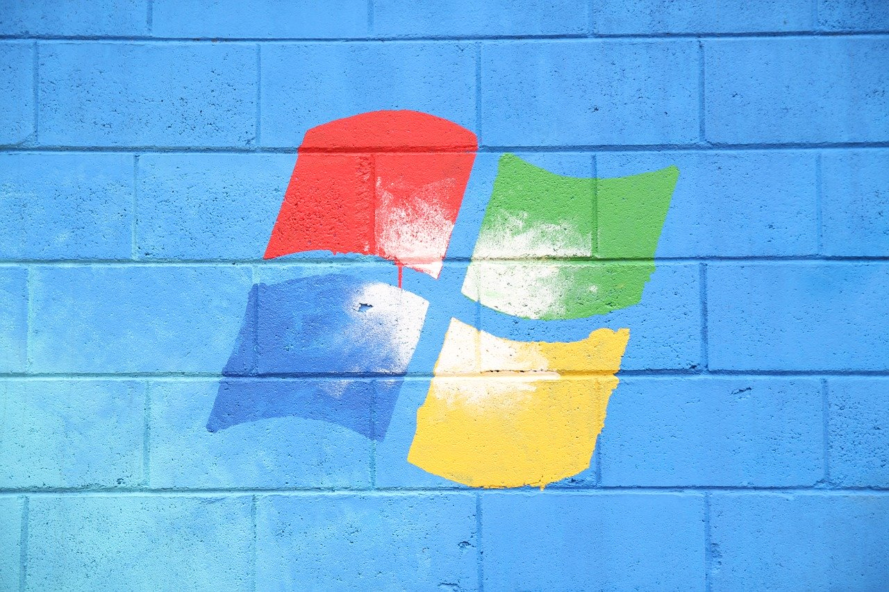 7 Myths About Windows That Everyone Thinks True