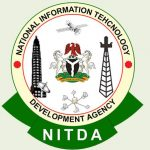 NITDA Collaborates With The NSIA To Empower Young People And Startups In Nigeria