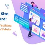 WordPress Site Architecture: 7 Vital Elements Of Building A Modern Business Website