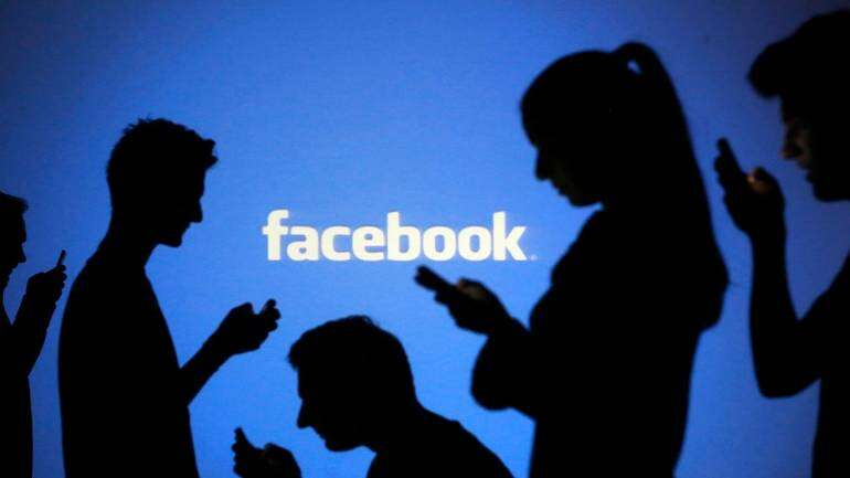 Facebook Updates Its data Sharing Policy To Take Another Step Towards Stopping Fake News