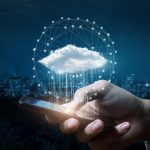 Legacy Business App Cloud Migration: What No One is Talking About?