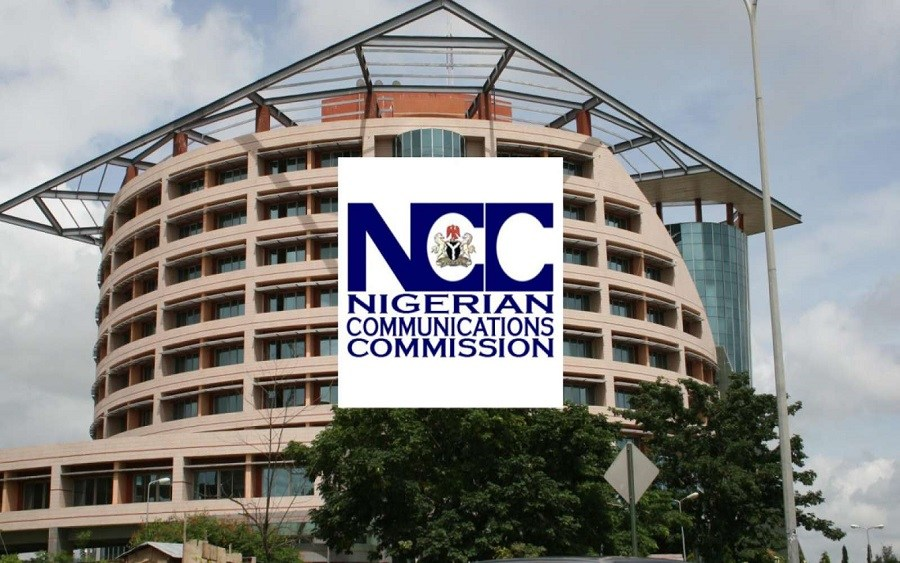 The NCC Plans To Deploy 5G Connectivity In Nigeria For Faster Economic Recovery