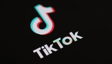 "Pakistan Blocks China's TikTok For ""Immoral"" And ""Vulgar"" Content"