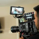 6 Ways Animated Video Production Can Improve Your Business