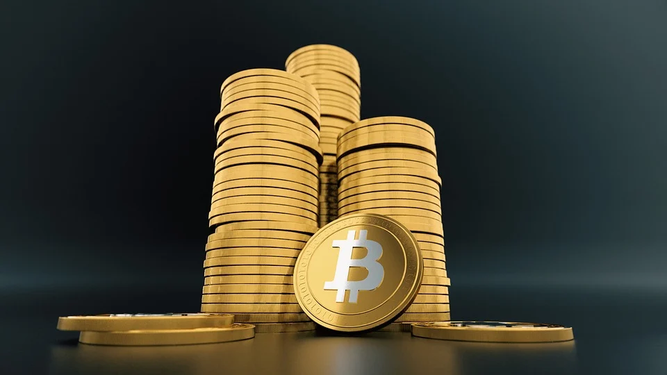 Cryptocurrency Business: Here's How To Start for Beginners