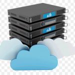 Unitellas Partners With Israel's Zadara To Create The Availability Of Cloud Storage-As-A-Service