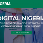 AfDB Partners The Nigerian Government And Microsoft On E-learning