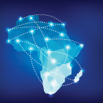 The African Digital Economy Thriving In Spite Of Pandemic