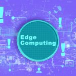 Verizon Partners With Microsoft On Edge Computing Services