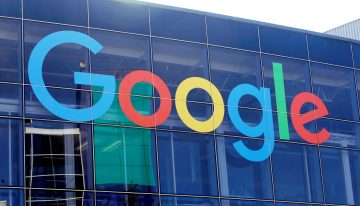 The US Govt. Sues Google For Alleged Anti-Competition Practises In Search