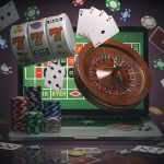 Here Are Some Technologies Used In The Budding African iGaming industry