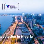 IoT Africa Networks And sigFox Partner On Supply Chain/Asset Management Solution