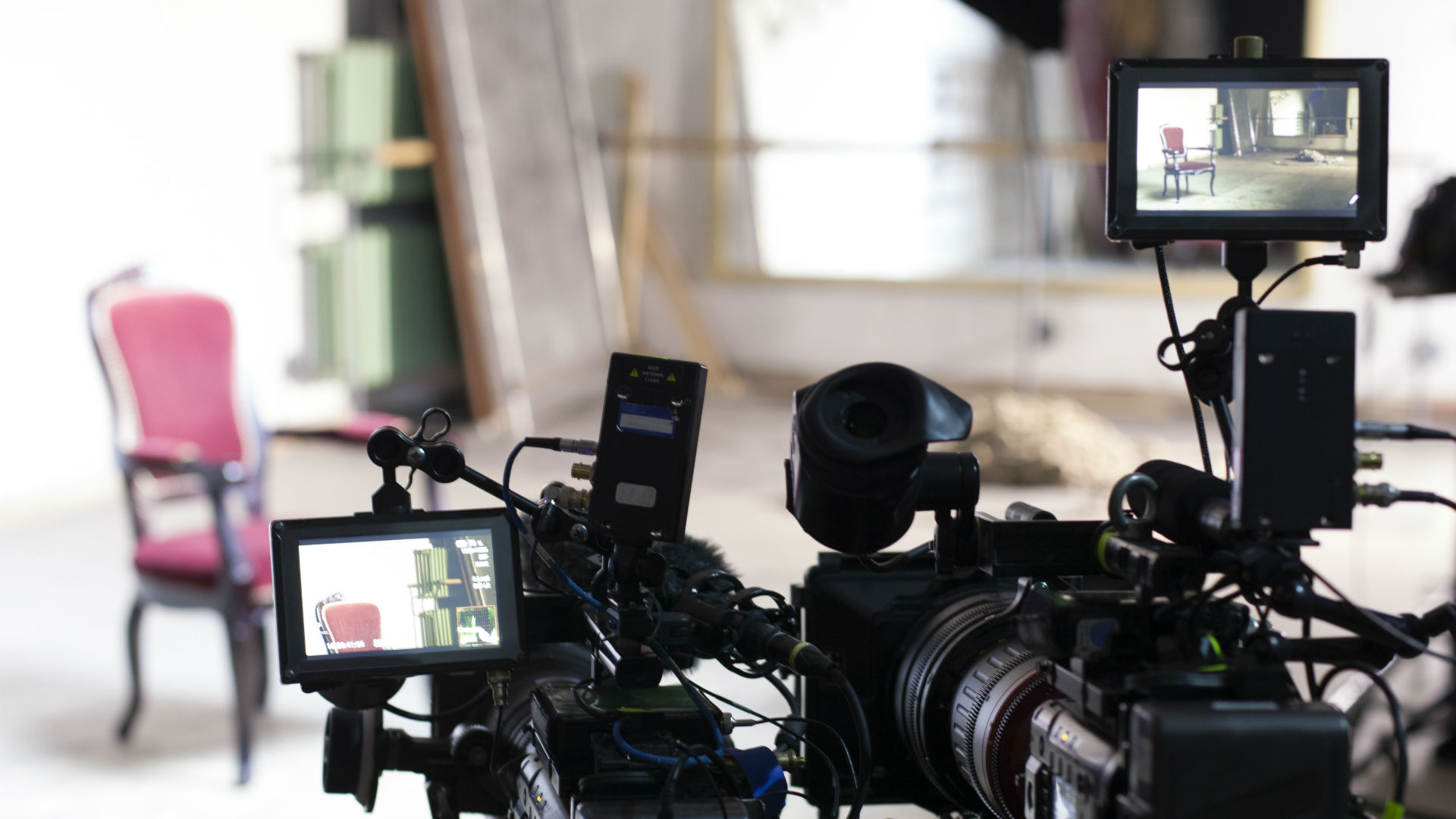 Enterprise Video Streaming Solutions: 7 Features To Look For In 2020