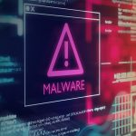 How Malware Attacks Affect The Progression Of A Website's Revenue