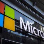 Microsoft Approves Permanent Remote Working Option For Employees
