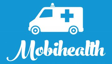 The Healthcare Platform Created By MobiHealth And 9mobile Gets World Bank's Recognition