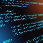 "Want To Learn Programming? Here Are Some ""Easy"" Programming Languages To Begin With"