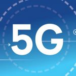 NCC Says Its Decision On 5G Deployment In Nigeria Remains Inconclusive