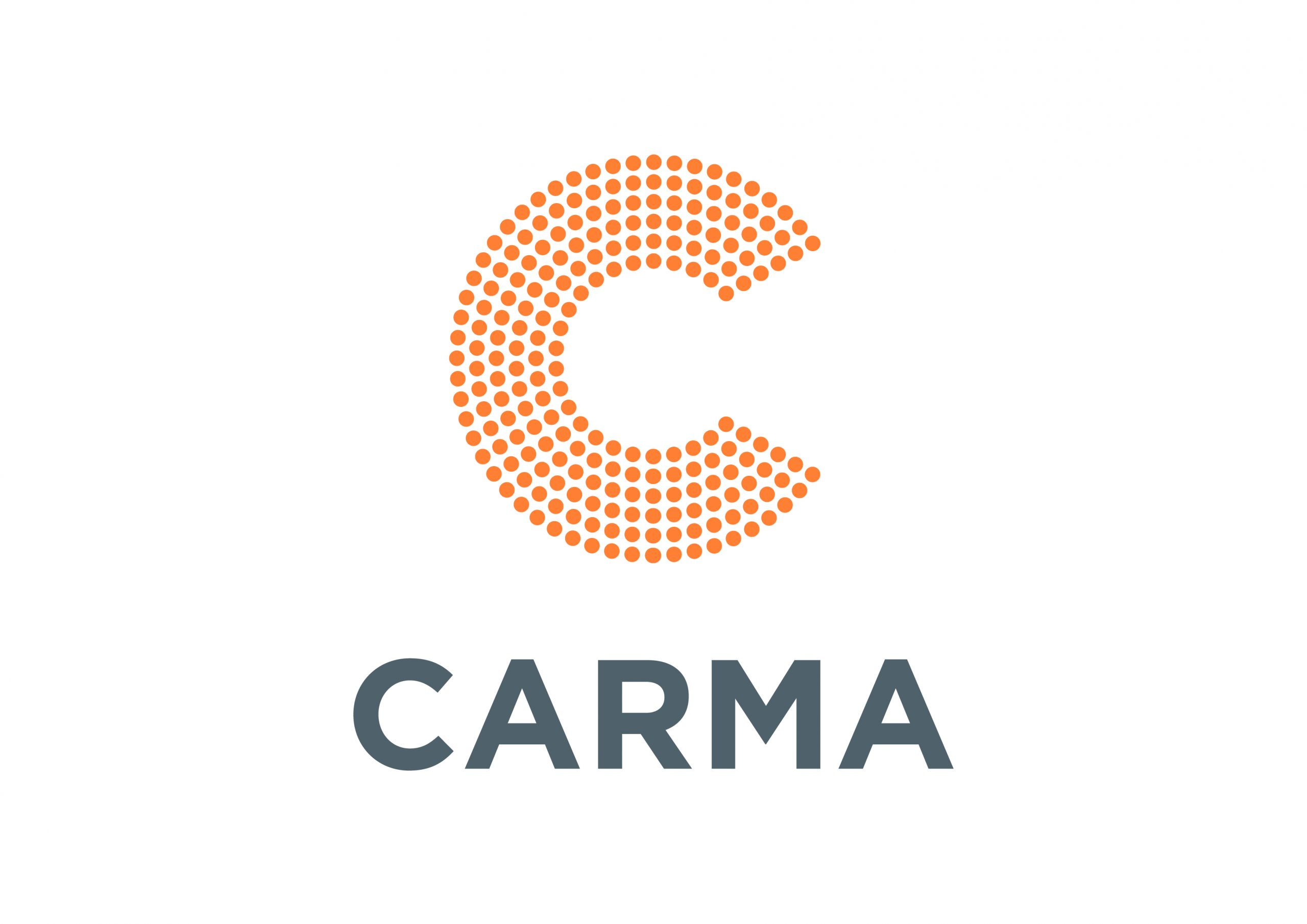 Carma, A Kenyan-based Credit Data Firm Plans To Relocate Its Headquarters To Lagos
