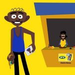 MTN Upgrades Its Fintech Platform MoMo To Attain The Possibilities Of Its Objectives