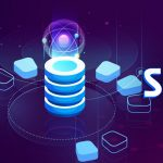 Learn How To Restore SQL Database Components With Or Without Backup