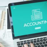 Top 5 Advantages of deploying Robotic process Automation in Accounting