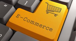 Top 5 Technology Trends For Your E-commerce Website