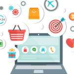 Trends To Make Your E-Commerce Website More Trendy