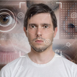 Facial Recognition Technology: Uses & Benefits For Businesses In 2020