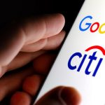 Google Develops Its Payment App In Partnership With Citi
