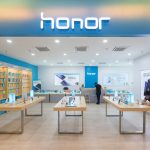 Under Pressure From Sanctions And Lawsuits, Huawei Sells Mobile Business Unit, Honor