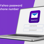 How To Recover Yahoo Password Without Phone Number And Alternate Email