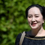 Huawei CFO Extradition Case Might Continue For Years As The Case Has No Potential Of Wrapping Up