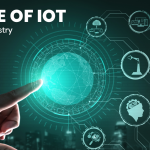 Future of IoT - Upcoming Industry Trends for 2021