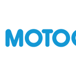 Motoqaa, The Kenyan Ride-hailing Company Launches A Peer-to-Peer Digital Network