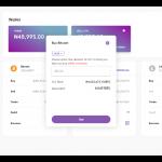 Nigerian Startup Blueloop Gets $77K To Start Remittance App, Flux