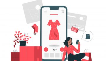 eCommerce Development Trends  That You Should Know About In 2021