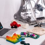Industries That Can Use 3D Rendering to Grow Their Businesses