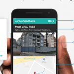 Interswitch Funded The Kenya Based OkHi's Expansion Across West Africa