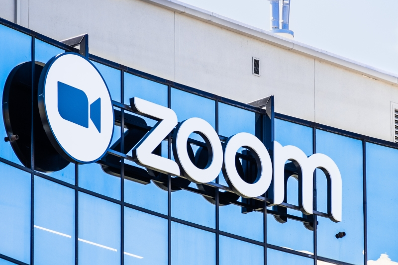 Zoom Decides To Extend Call Lengths Over the Holidays Till The End Of March 2021