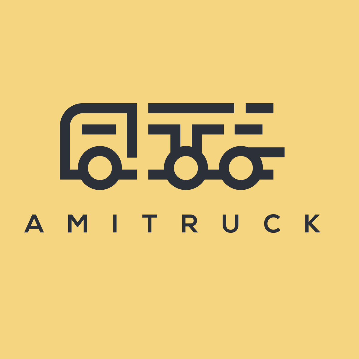 Amitruck, The Kenyan Based Logistics Marketplace Says It Has Experienced Massive Growth In One Year