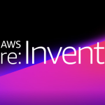 AWS re:Invent: Voice Recognition For Call Centres And Voice Print Among Others