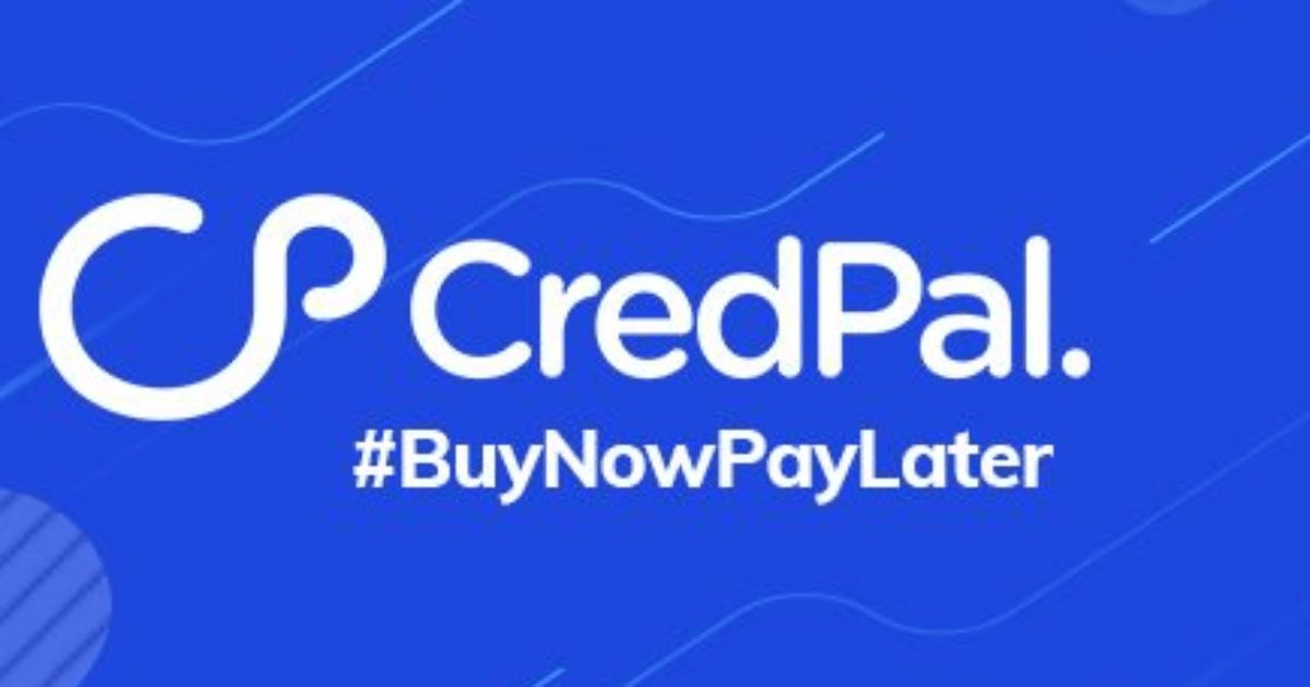 CredPal, Nigerian FinTech Startup Receives $1.5 Million In Funding to Expand Across Africa