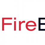FireEye, The U.S. Cybersecurity Company Lost Its Hacking Tools, Via The Cyber Attack it Faced