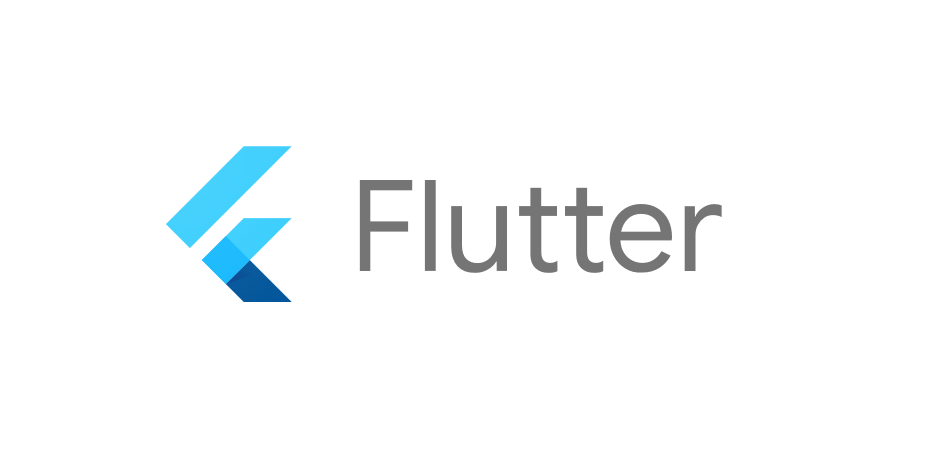 Why Flutter Is An Ideal Choice For Cross-Platform App Development