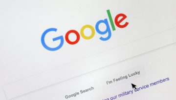 How To Be Smarter About Using Google To Improve Your Business Profits