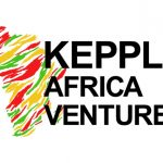 Kepple, The Japanese VC Company, Added 16 Startups Its Final List Of Fiscal Year 2020