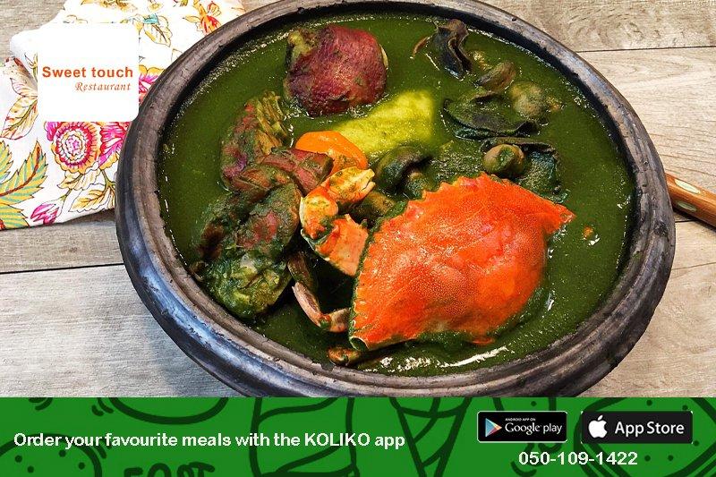 Koliko, The Ghanaian Food Logistics Startup Expands Nationwide